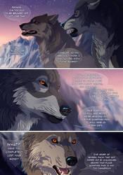 off-white pg156 by akreon