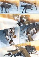 off-white pg249 by akreon