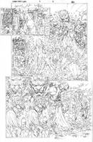 pencils for ink sample2 by rogercruz