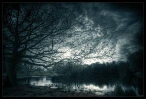 Dark tale by zardo