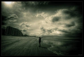 Life lines by zardo