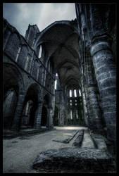 Station before... by zardo