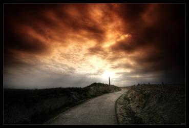 Way of hopes by zardo