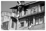 Rear Window by NunoCanha