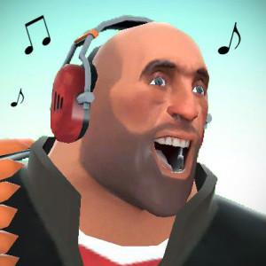 adamayo's Profile Picture