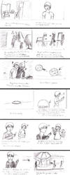 Storyboard5-final-'LUCKY' by Flutterby727
