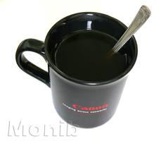 Canon Coffee by monib