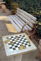 Chess by monib