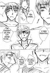 :GerPru: Will i die? - page 07 by K224