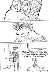 :GerPru: Will i die? - page 09 by K224