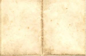 Old Paper Stock by ValerianaSTOCK