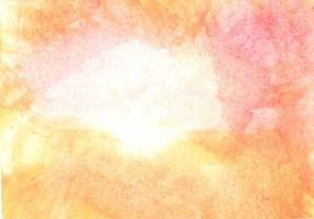 Watercolor Texture3 by ValerianaSTOCK