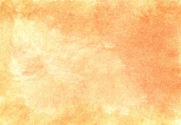 Watercolor Texture4 by ValerianaSTOCK