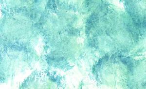 Watercolor Texture6 by ValerianaSTOCK