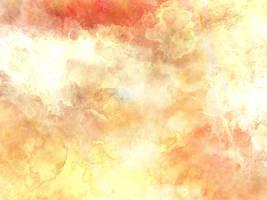 Texture Sulphur Stock by ValerianaSTOCK