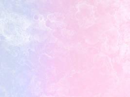 Texture PinkBlue Stock by ValerianaSTOCK