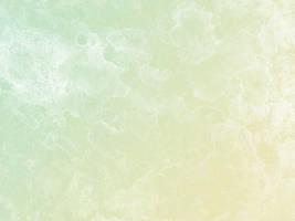 Texture YellowGreen Stock by ValerianaSTOCK