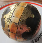 Magic Ball Stock by ValerianaSTOCK