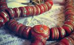 TibetanMala ValerianaStock by ValerianaSTOCK