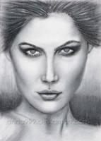 Hypnotizing by Anna999