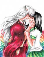 Im Gonna Love You by hesxmyxinu