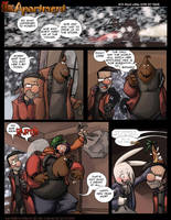 Same Apt pg 74.. by ohTHATsean
