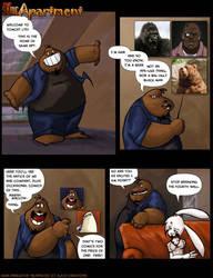 Same Apt pg 1.. by ohTHATsean
