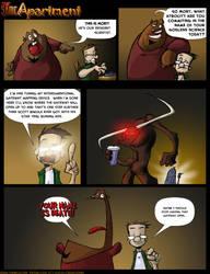 Same Apt pg 3.. by ohTHATsean