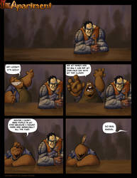 Same Apt pg 11.. by ohTHATsean