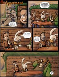 Same Apt pg 17... by ohTHATsean