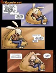 Same Apt pg 19... by ohTHATsean