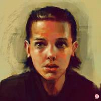 Punk Eleven by anjosdg