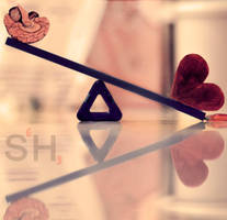 a decision by waashe