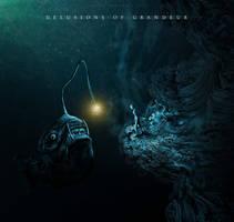 Delusions of Grandeur 1 by AkaSling