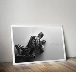 Intimacy by AkaSling