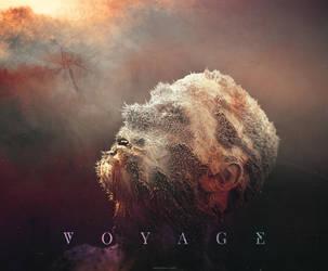 Voyage by AkaSling
