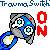 Icon: Dororo- Trauma Switch by akasunanosasoriXD