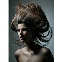 Hair Fashion 03 by utdesign