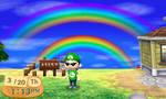 It's A Double Rainbow by mewmewspike