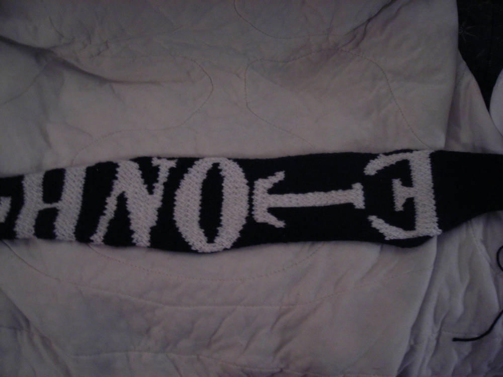 0dd1e8e0b78 Death Note Scarf 3 by R-Ducky on DeviantArt