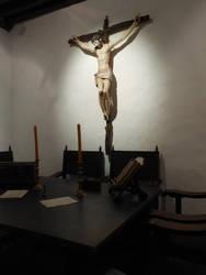 Sala de Lectura by patito13