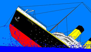 raise the titanic by carsdude