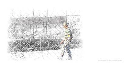 Liberty illusion .. by intruder113