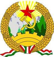 Coat of arms 3 by Party9999999