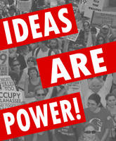 Revolution of Ideas by Party9999999