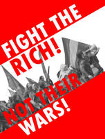 Class Struggle by Party9999999