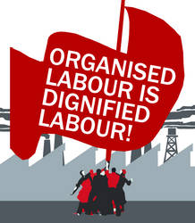 Labour Dignity by Party9999999