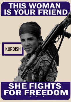 YPJ poster by Party9999999