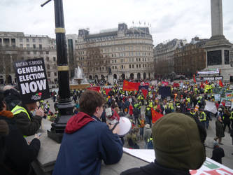 Looking over the Demo by Party9999999