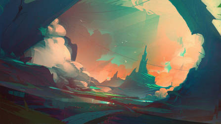 land07 by MatteoBassini